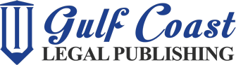 Gulf Coast Legal Publishing