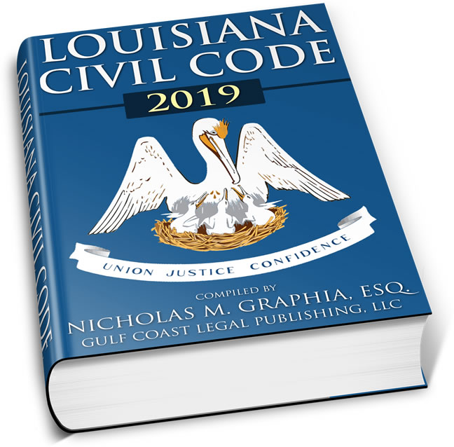 legal age of consent in louisiana 2018